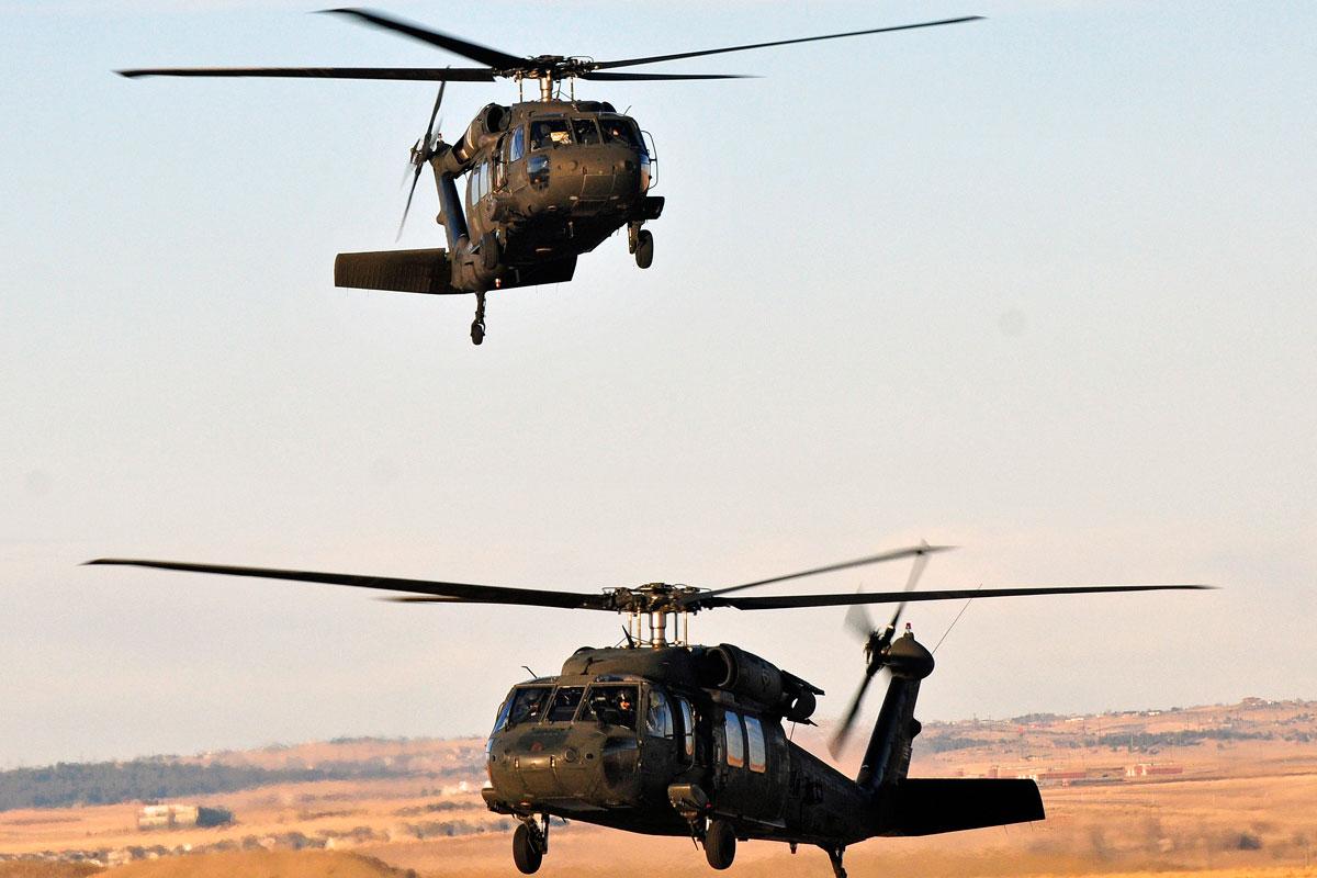 uh-60-black-hawk_006