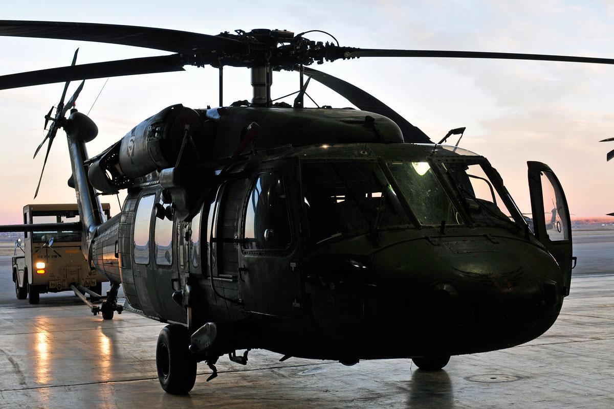 uh-60-black-hawk_007
