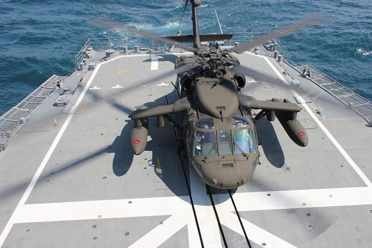 uh-60-black-hawk_008