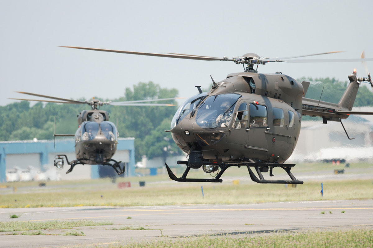 http://images.military.com/media/equipment/military-aircraft/uh-72a-lakota/uh-72a-lakota_007.jpg