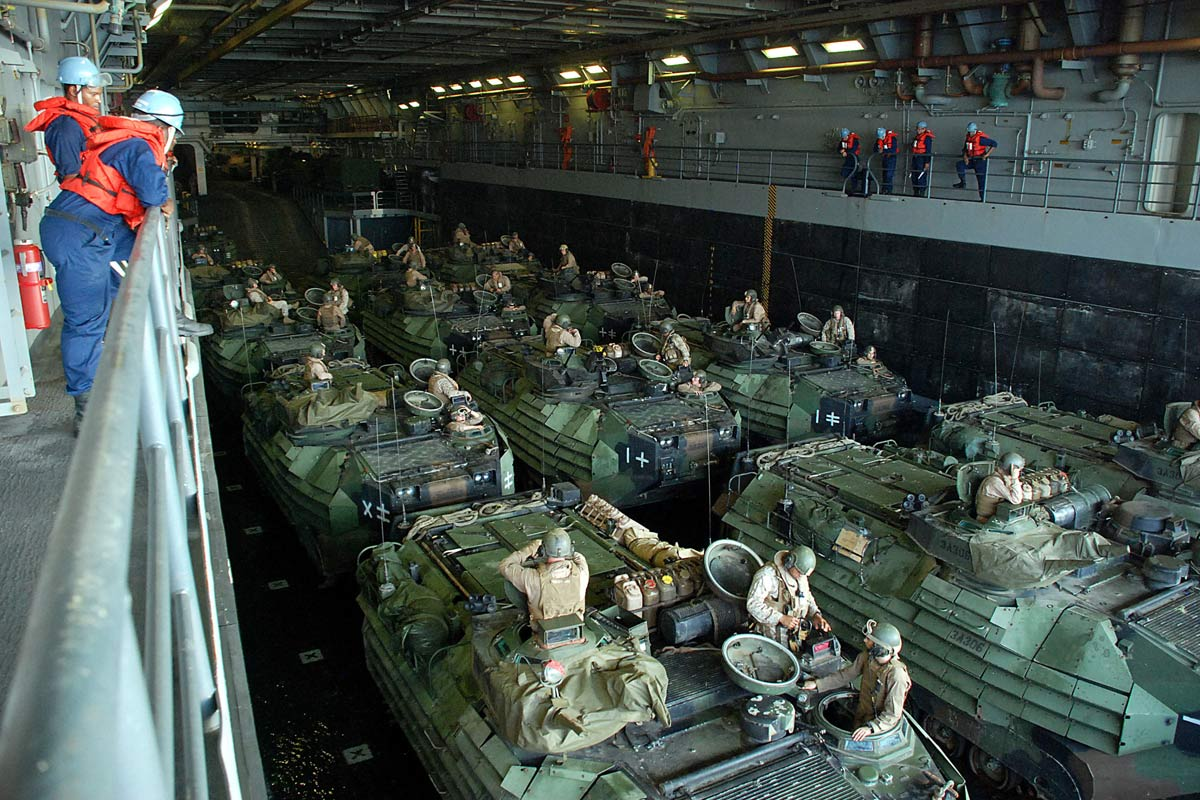 http://images.military.com/media/equipment/military-vehicles/aav7-amphibious-assault-vehicle/aav7-amphibious-assault-vehicle-07.jpg