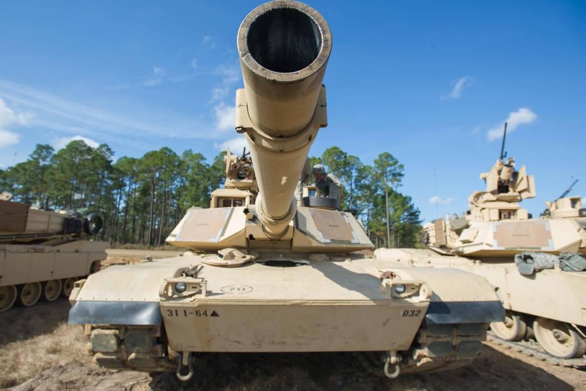 m1a2-abrams-battle-tank-04