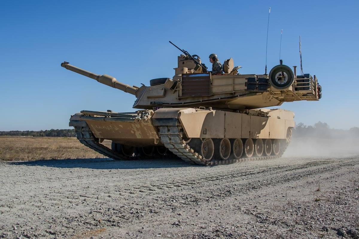 m1a2-abrams-battle-tank-05