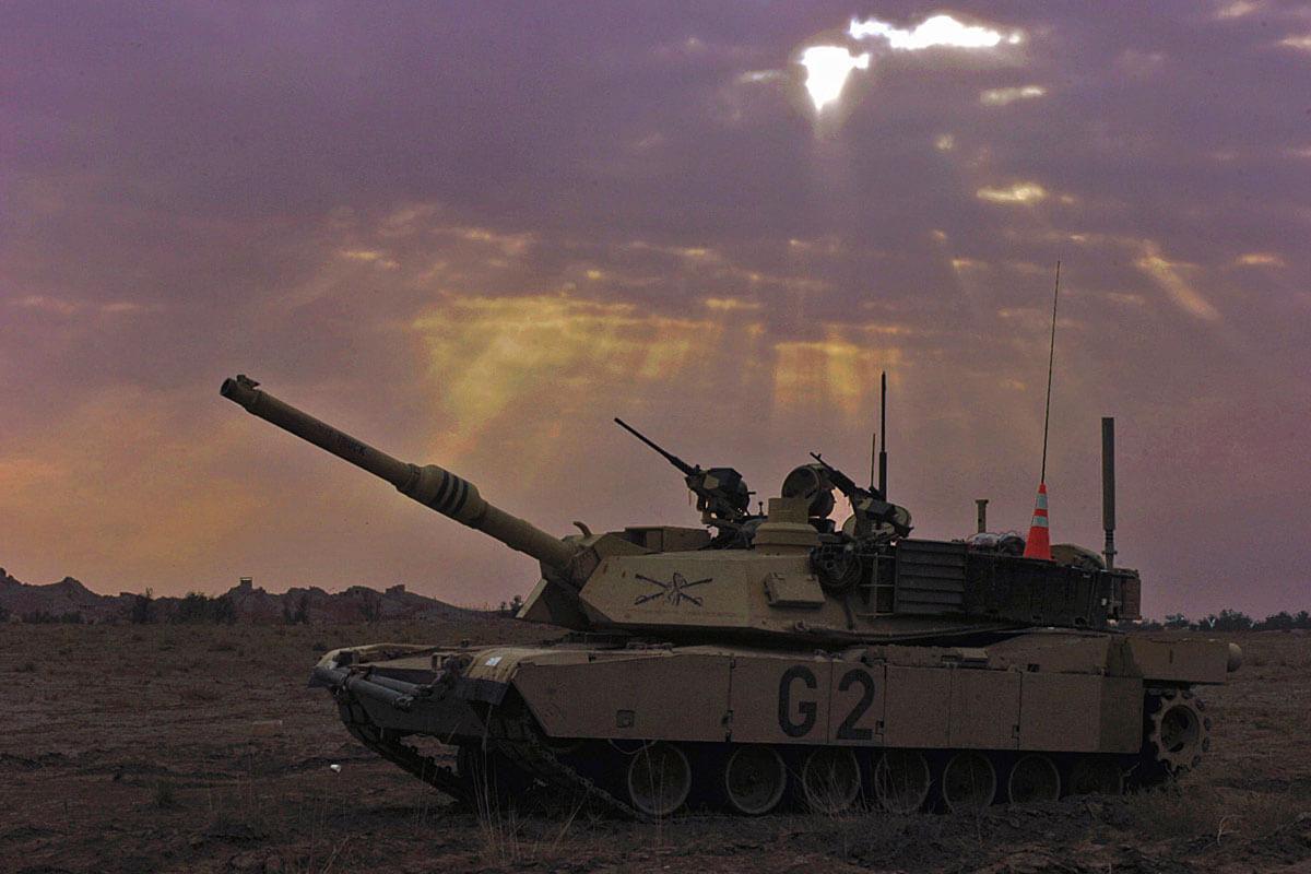 m1a2-abrams-battle-tank-06