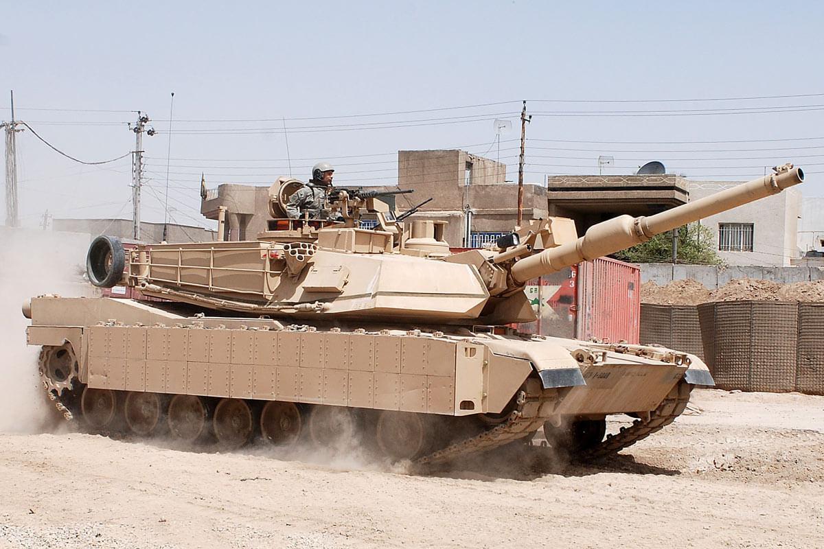 m1a2-abrams-battle-tank-07