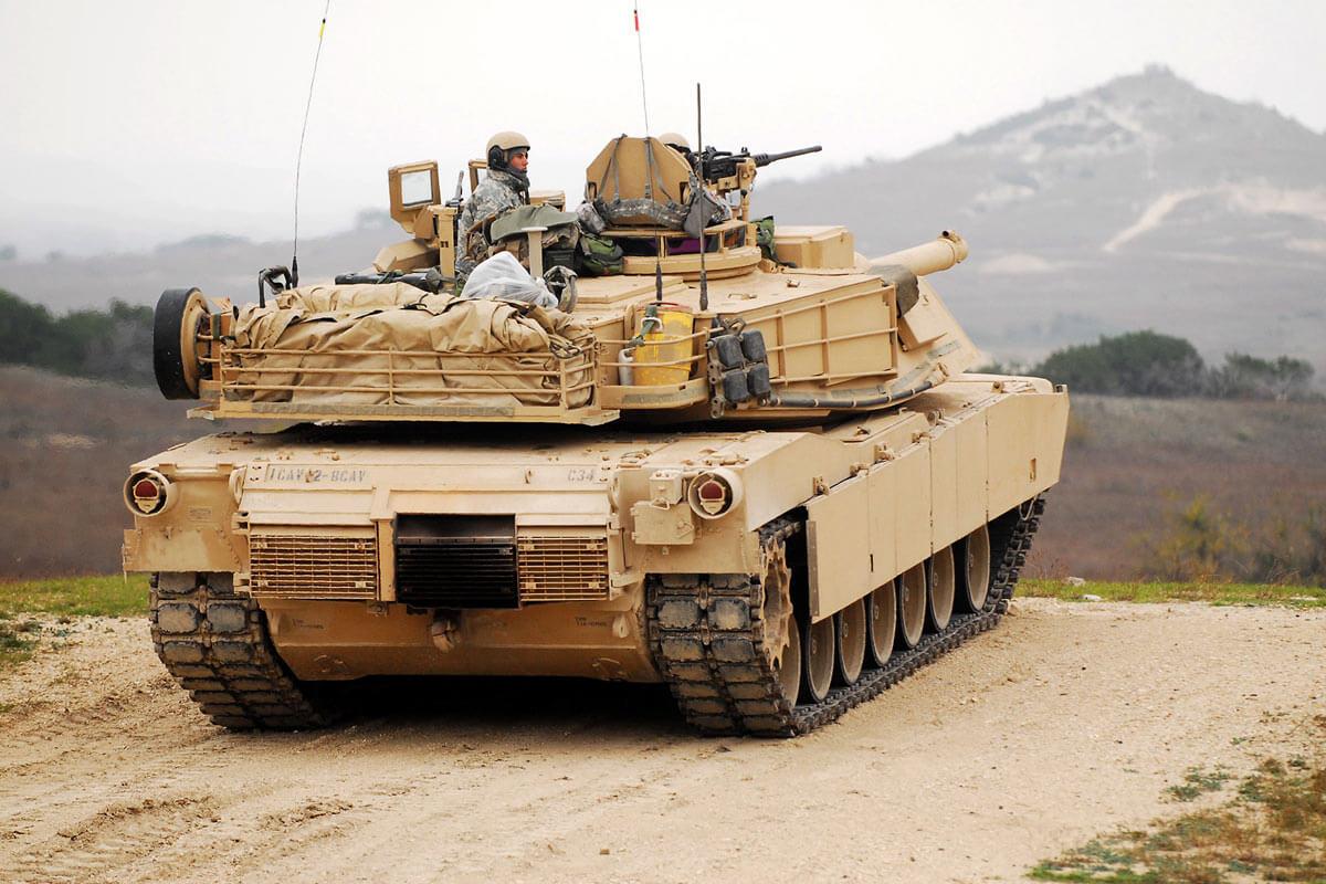 m1a2-abrams-battle-tank-08