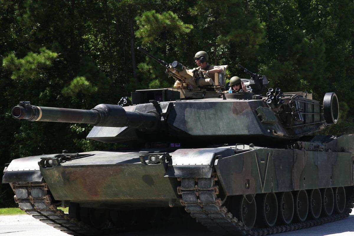 m1a2-abrams-battle-tank-09