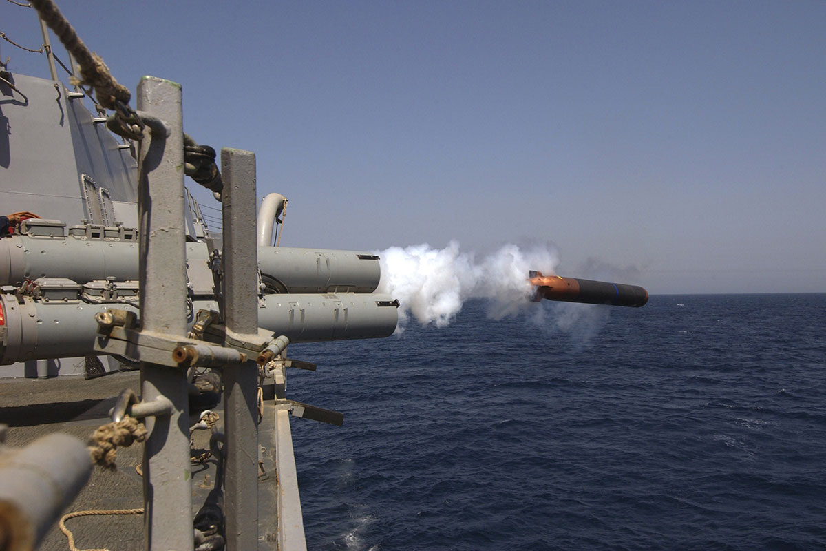 mk50-torpedo-002