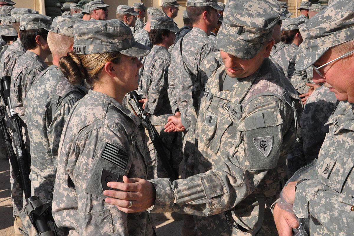 army-combat-uniform-006