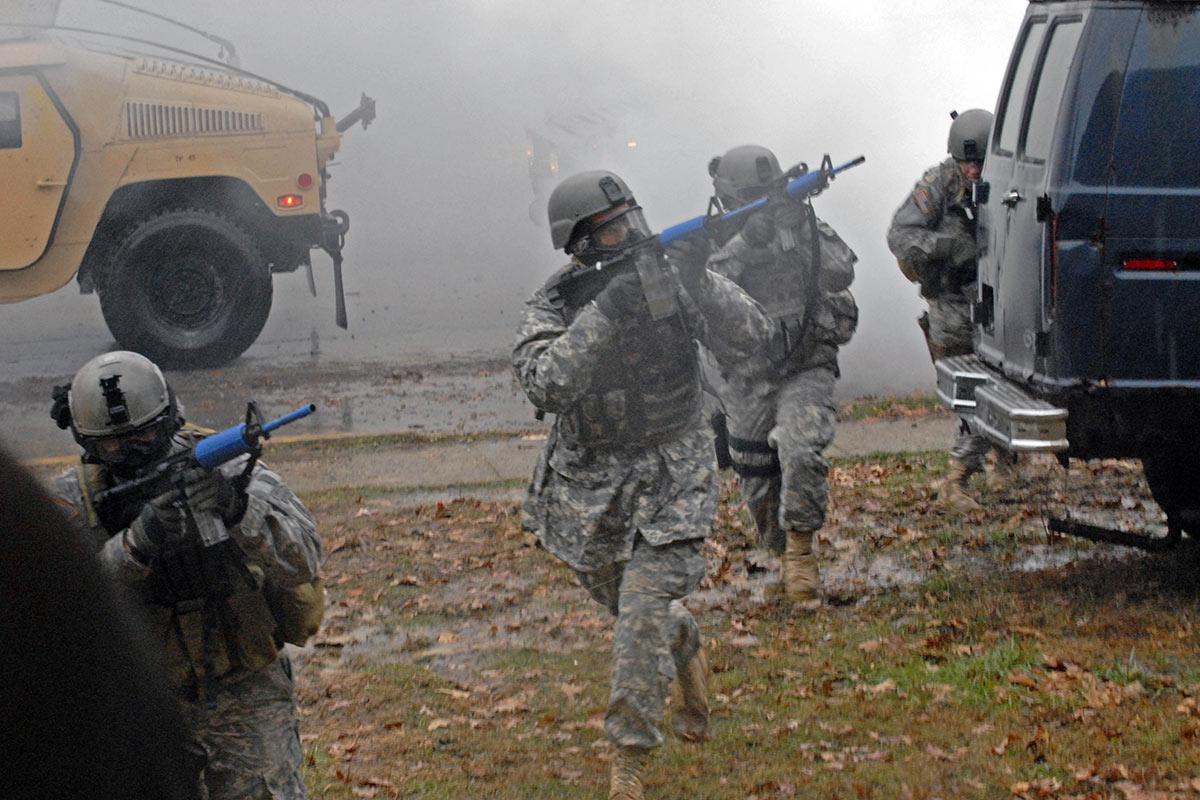 army-combat-uniform-009