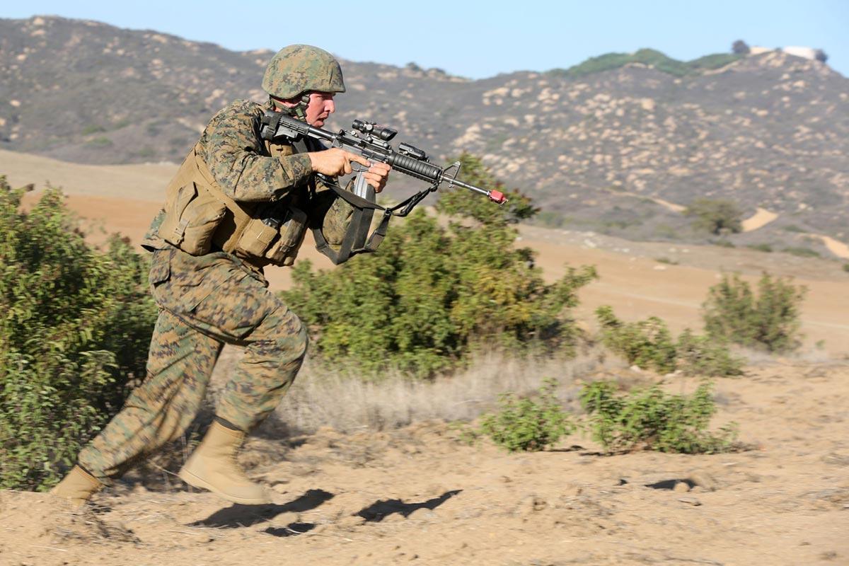 marine-corps-combat-utility-uniform-001.jpg