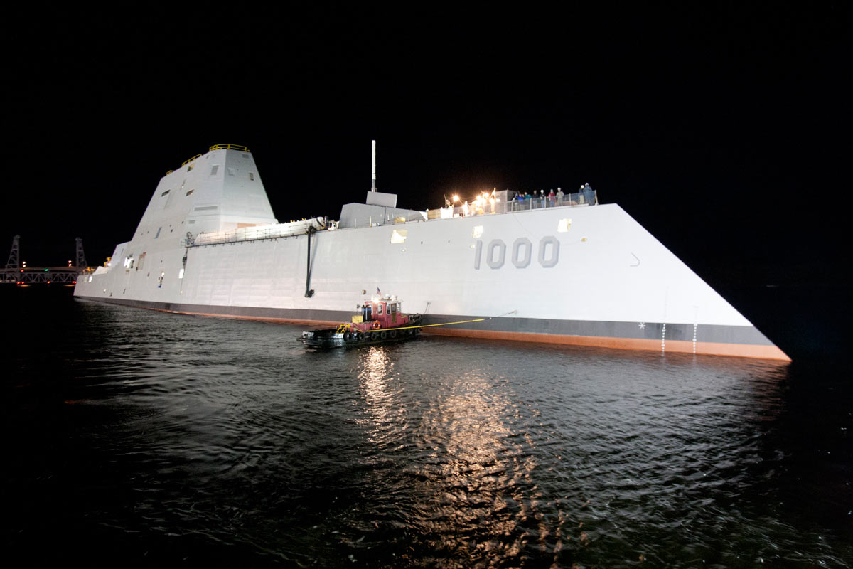 best drone under 1000 with Ddg 1000 Elmo Zumwalt Class Destroyer on Best Free Cad Software in addition Camera Drones in addition Littoral  bat ship Foreign sales together with Best Drones 1977 furthermore Best Linux Distros Linux Mint.