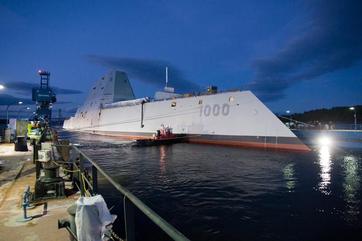ddg-1000-elmo-zumwalt-class-destroyer-02