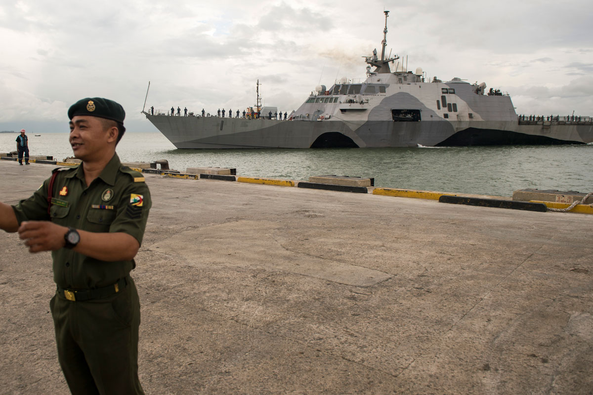 lcs-littoral-combat-ship-03