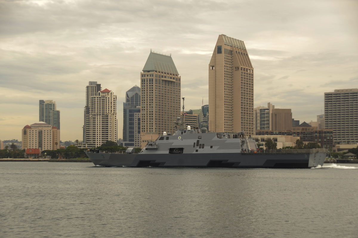 lcs-littoral-combat-ship-06
