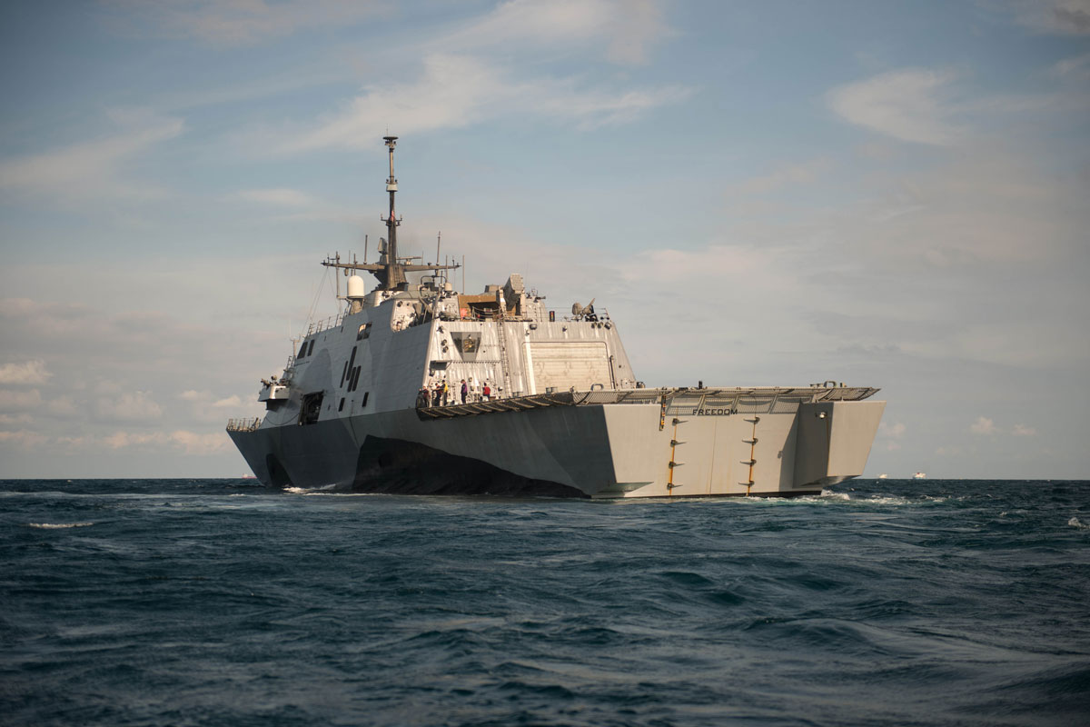 lcs-littoral-combat-ship-07