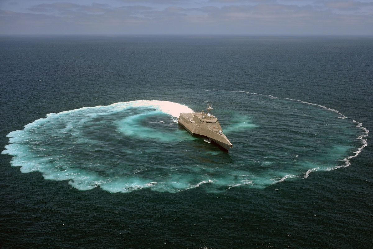 lcs-littoral-combat-ship-09