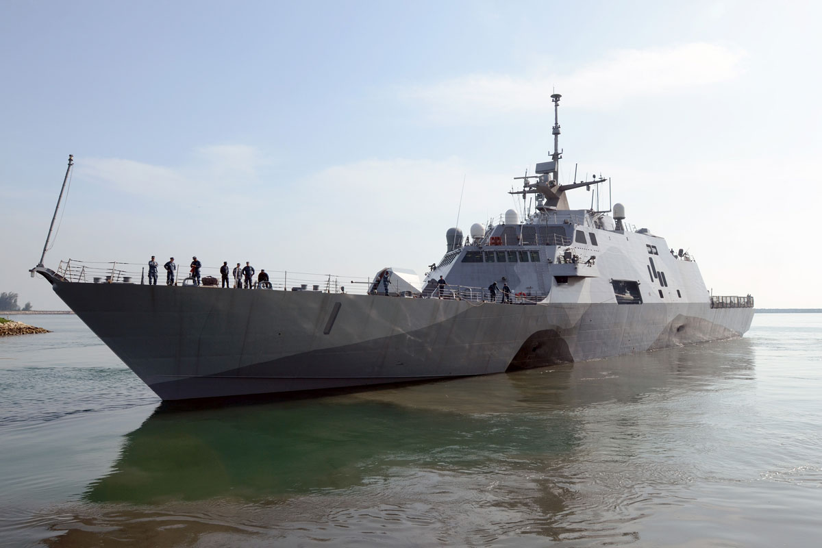 lcs-littoral-combat-ship-10