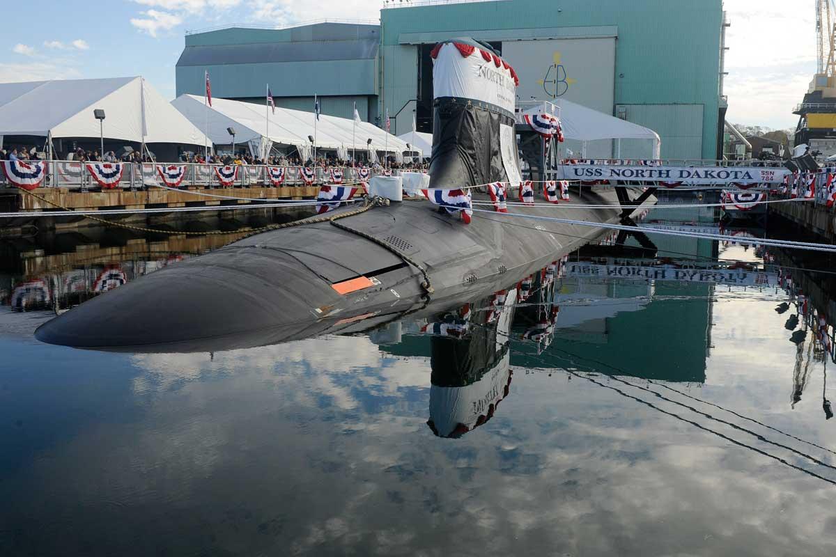 virginia-class-attack-submarine-003