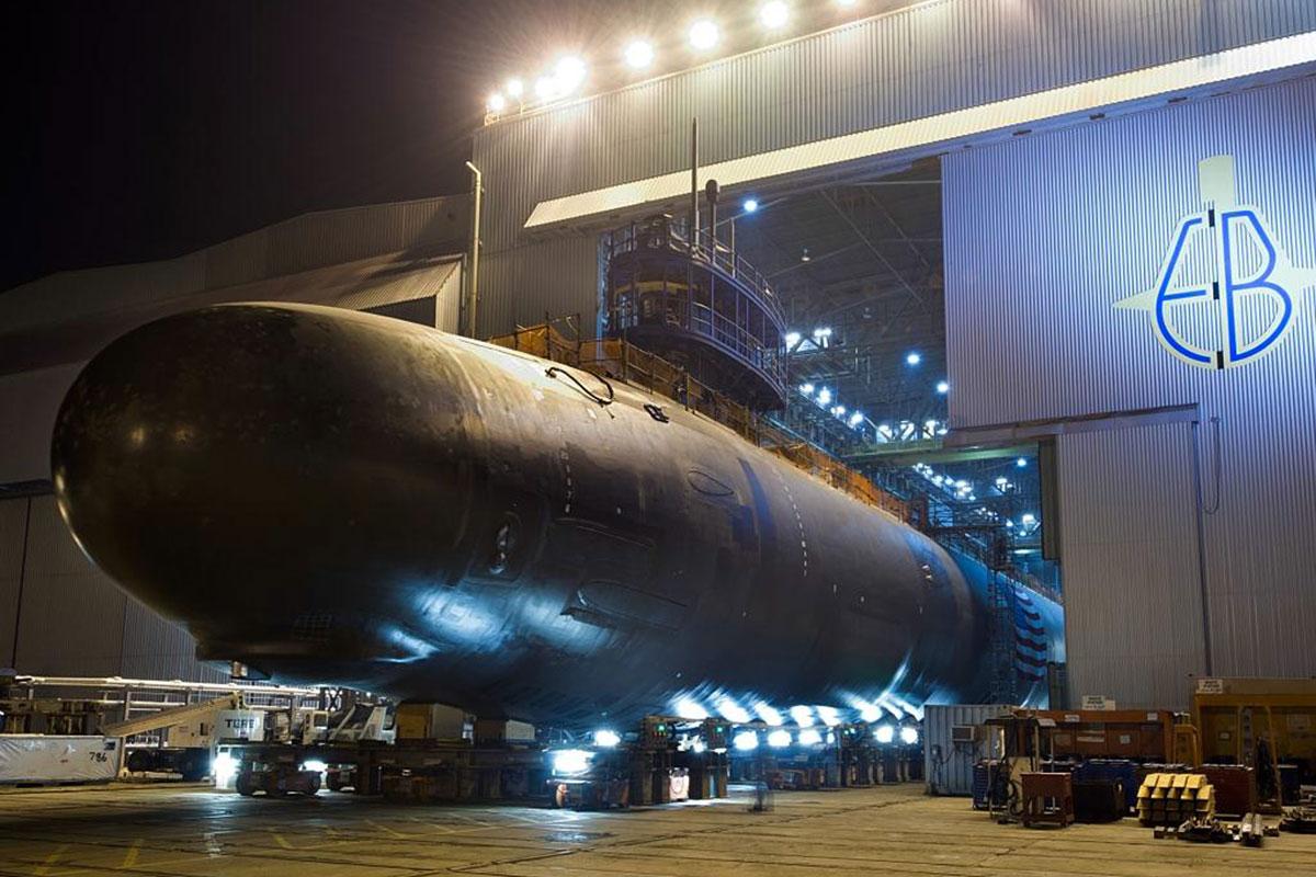 virginia-class-attack-submarine-004