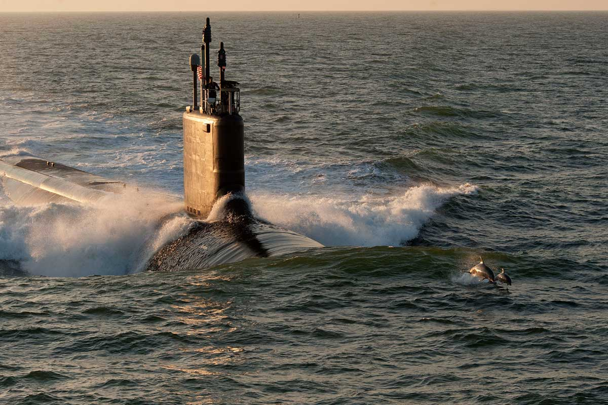 virginia-class-attack-submarine-006