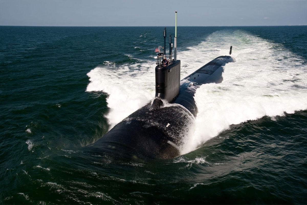 virginia-class-attack-submarine-007