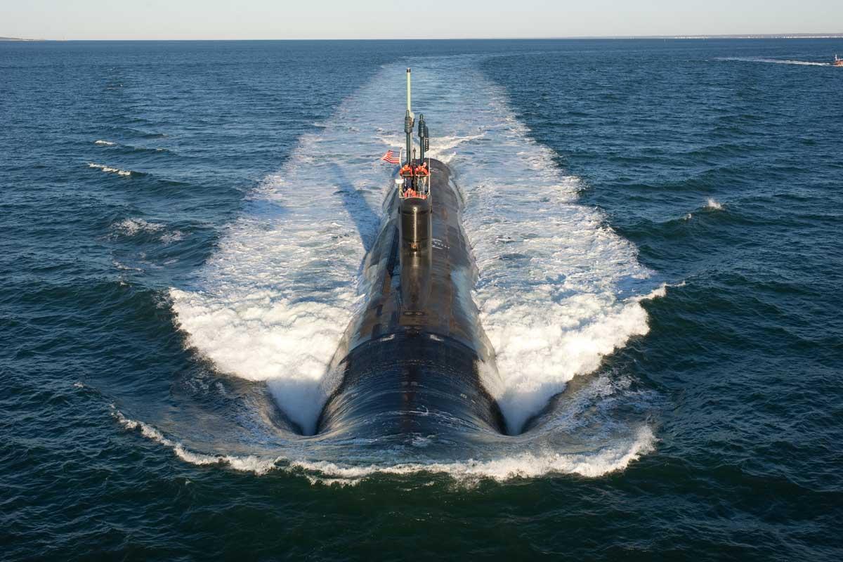 virginia-class-attack-submarine-008