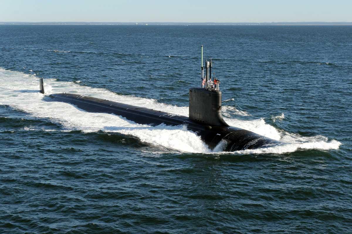virginia-class-attack-submarine-009