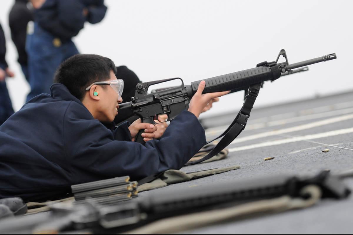 m16a2-rifle-001