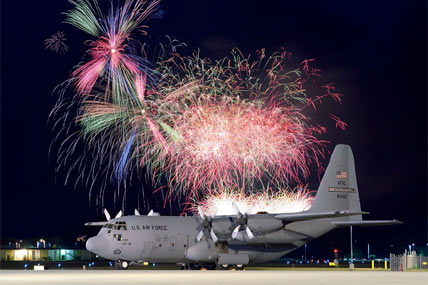 c130 fireworks 428x285