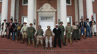history of us marine corps uniforms militarycom