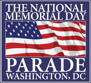 National Memorial Day Parade