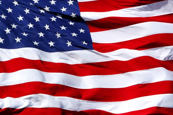 flag day flag etiquette military com
