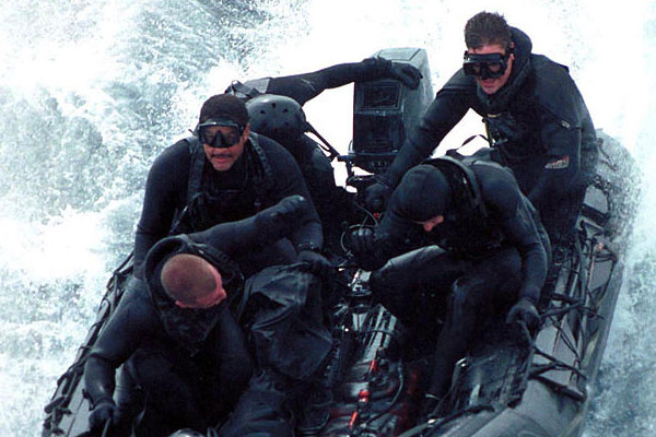 What is a navy seal military seal team 5 sciox Choice Image