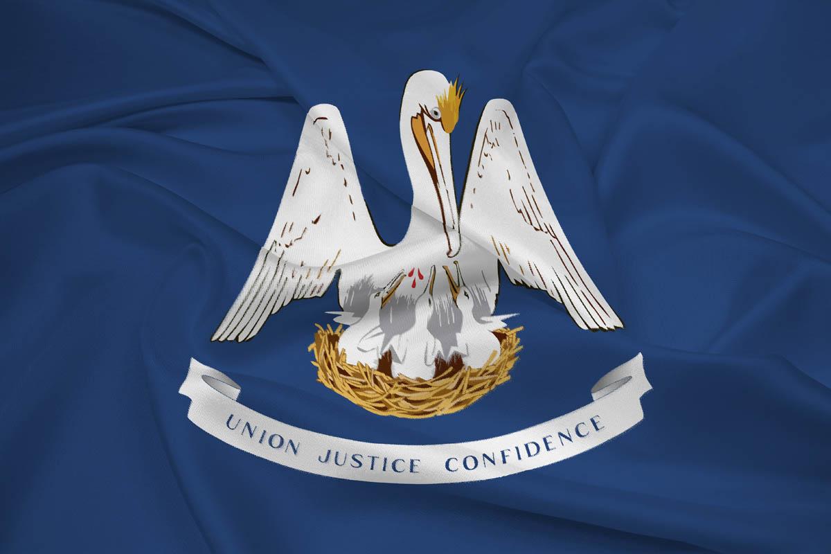 Louisiana State Veteran S Benefits Military Com