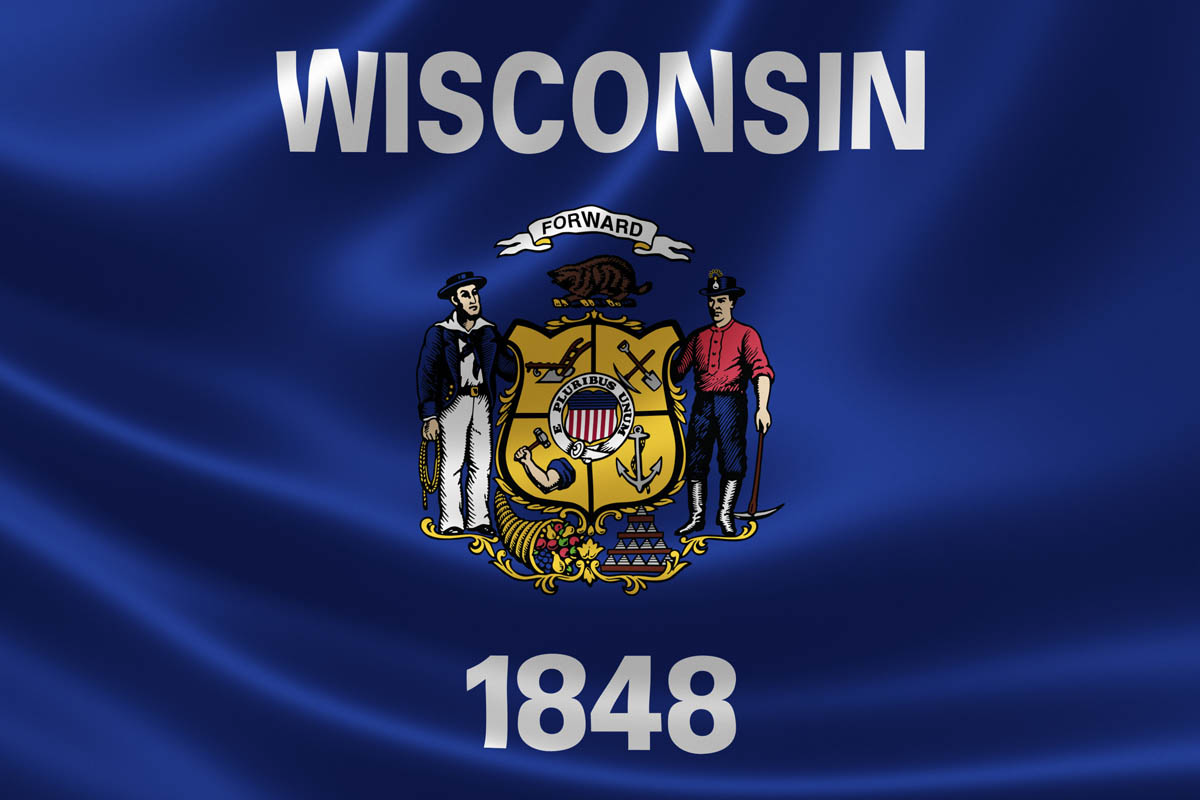 wisconsin state veteran u0026 39 s benefits