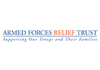 Armed Forces Relief Trust