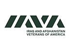 Iraq and Afghanistan Veterans of America