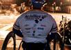 GM Achilles Freedom Team