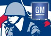GM Cell Phones for Soldiers