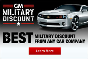 gm-military-discount-cta.jpg