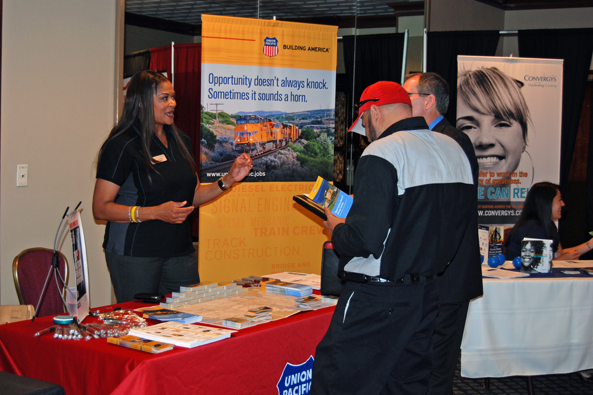 Blue apron job fair nj - Internships A Powerful Recruiting Tool For Veterans Jobfairpreparations
