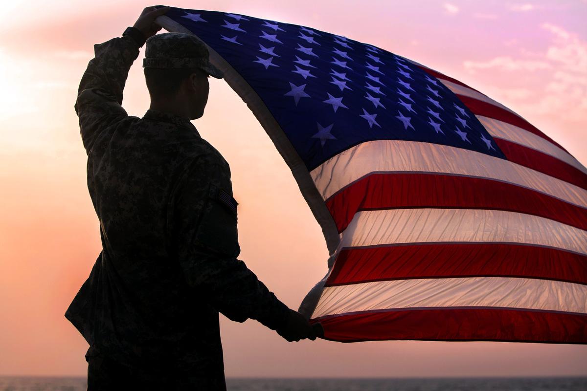 veterans bring exceptional skills including soft skills