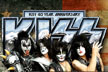 KISS and Def Leppard Offer Presale and Discount
