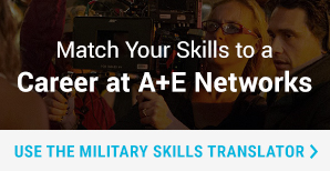 Military Skills Translator - Find an Inspiring Career that Matches Your Military Experience. Use the Military Skills Translator Now.
