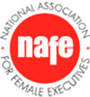 National Association of Female Executives