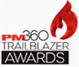 PM360 Trailblazer Awards