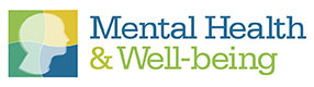 Mental Health & Well-being