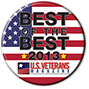 Best of the Best 2013 - U.S. Veterans Magazine