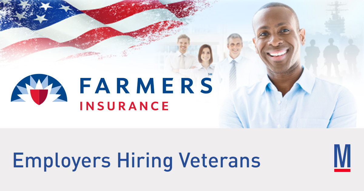 Farmers Insurance Claims Department